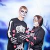 Aspria Halloween HappyPhotoBox 300