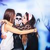 Aspria Halloween HappyPhotoBox 520