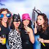 Aspria Halloween HappyPhotoBox 126