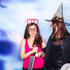 Aspria Halloween HappyPhotoBox 102
