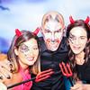 Aspria Halloween HappyPhotoBox 186