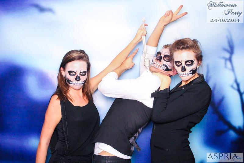 Aspria Halloween HappyPhotoBox 631