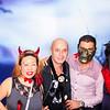 Aspria Halloween HappyPhotoBox 256