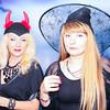 Aspria Halloween HappyPhotoBox 050