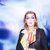 Aspria Halloween HappyPhotoBox 215