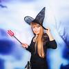 Aspria Halloween HappyPhotoBox 080