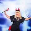 Aspria Halloween HappyPhotoBox 078