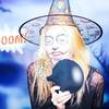 Aspria Halloween HappyPhotoBox 059