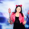 Aspria Halloween HappyPhotoBox 175