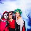 Aspria Halloween HappyPhotoBox 304
