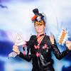 Aspria Halloween HappyPhotoBox 193