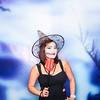 Aspria Halloween HappyPhotoBox 069