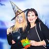 Aspria Halloween HappyPhotoBox 062