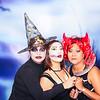 Aspria Halloween HappyPhotoBox 207