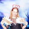 Aspria Halloween HappyPhotoBox 433