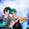 Aspria Halloween HappyPhotoBox 559