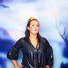 Aspria Halloween HappyPhotoBox 439