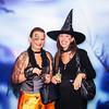 Aspria Halloween HappyPhotoBox 374