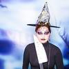 Aspria Halloween HappyPhotoBox 204