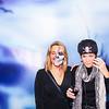 Aspria Halloween HappyPhotoBox 274