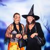 Aspria Halloween HappyPhotoBox 375