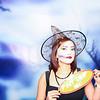 Aspria Halloween HappyPhotoBox 067