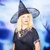 Aspria Halloween HappyPhotoBox 076