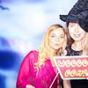 Aspria Halloween HappyPhotoBox 065