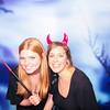 Aspria Halloween HappyPhotoBox 358