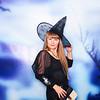 Aspria Halloween HappyPhotoBox 079