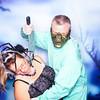 Aspria Halloween HappyPhotoBox 019