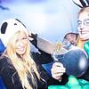 Aspria Halloween HappyPhotoBox 189