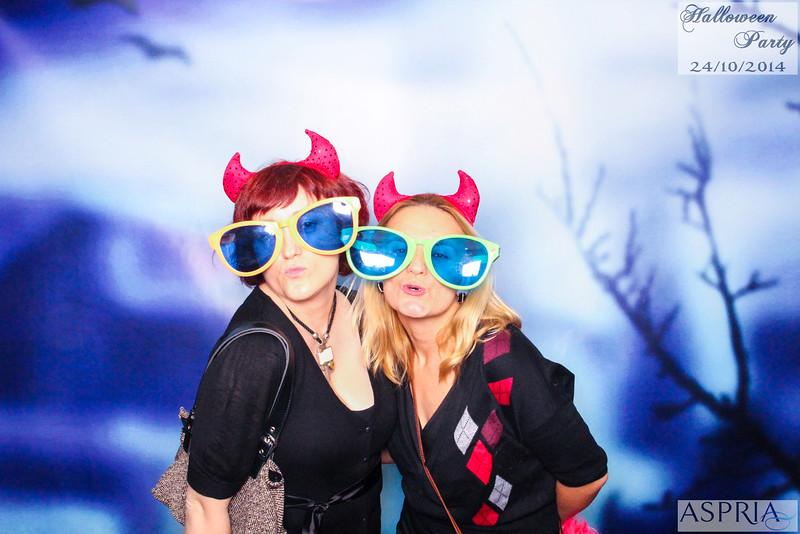 Aspria Halloween HappyPhotoBox 097