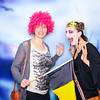 Aspria Halloween HappyPhotoBox 561