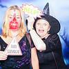 Aspria Halloween HappyPhotoBox 200