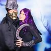 Aspria Halloween HappyPhotoBox 031