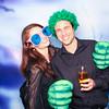 Aspria Halloween HappyPhotoBox 600