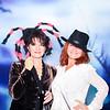 Aspria Halloween HappyPhotoBox 002