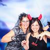 Aspria Halloween HappyPhotoBox 467