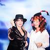 Aspria Halloween HappyPhotoBox 003