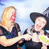 Aspria Halloween HappyPhotoBox 199