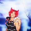 Aspria Halloween HappyPhotoBox 024