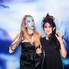 Aspria Halloween HappyPhotoBox 490