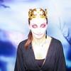 Aspria Halloween HappyPhotoBox 537