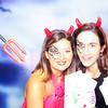 Aspria Halloween HappyPhotoBox 115