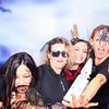 Aspria Halloween HappyPhotoBox 086