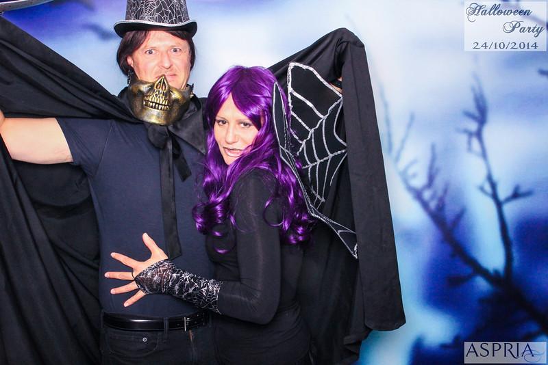 Aspria Halloween HappyPhotoBox 033