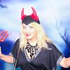 Aspria Halloween HappyPhotoBox 075