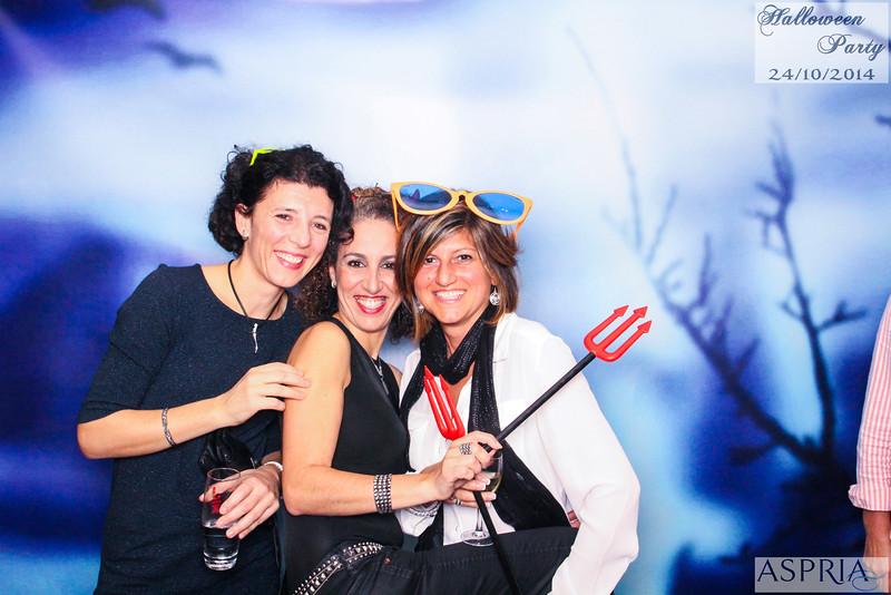 Aspria Halloween HappyPhotoBox 327
