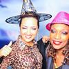 Aspria Halloween HappyPhotoBox 074